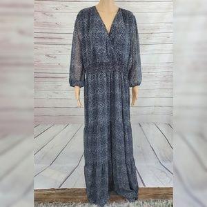 Eva Mendes NYC Dress Size 2XL
